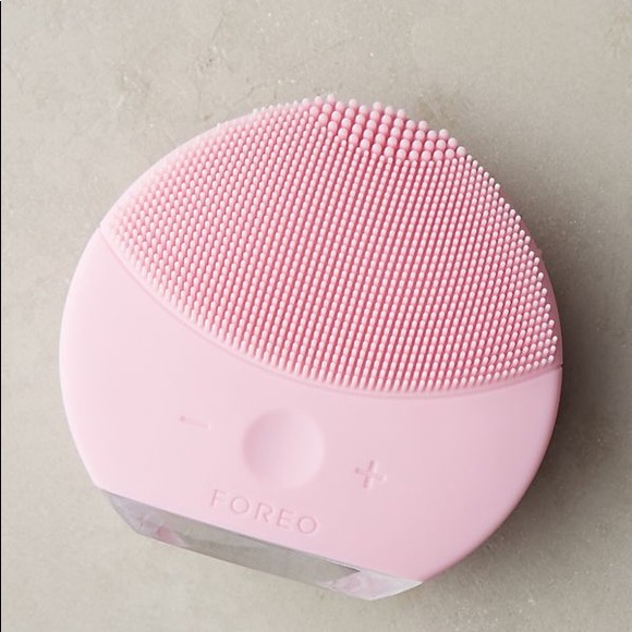 foreo Other - BRAND NEW FOREO LUNA MINI 2 PURPLE